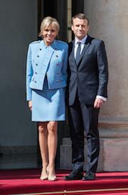 Macron_Paar Kopie