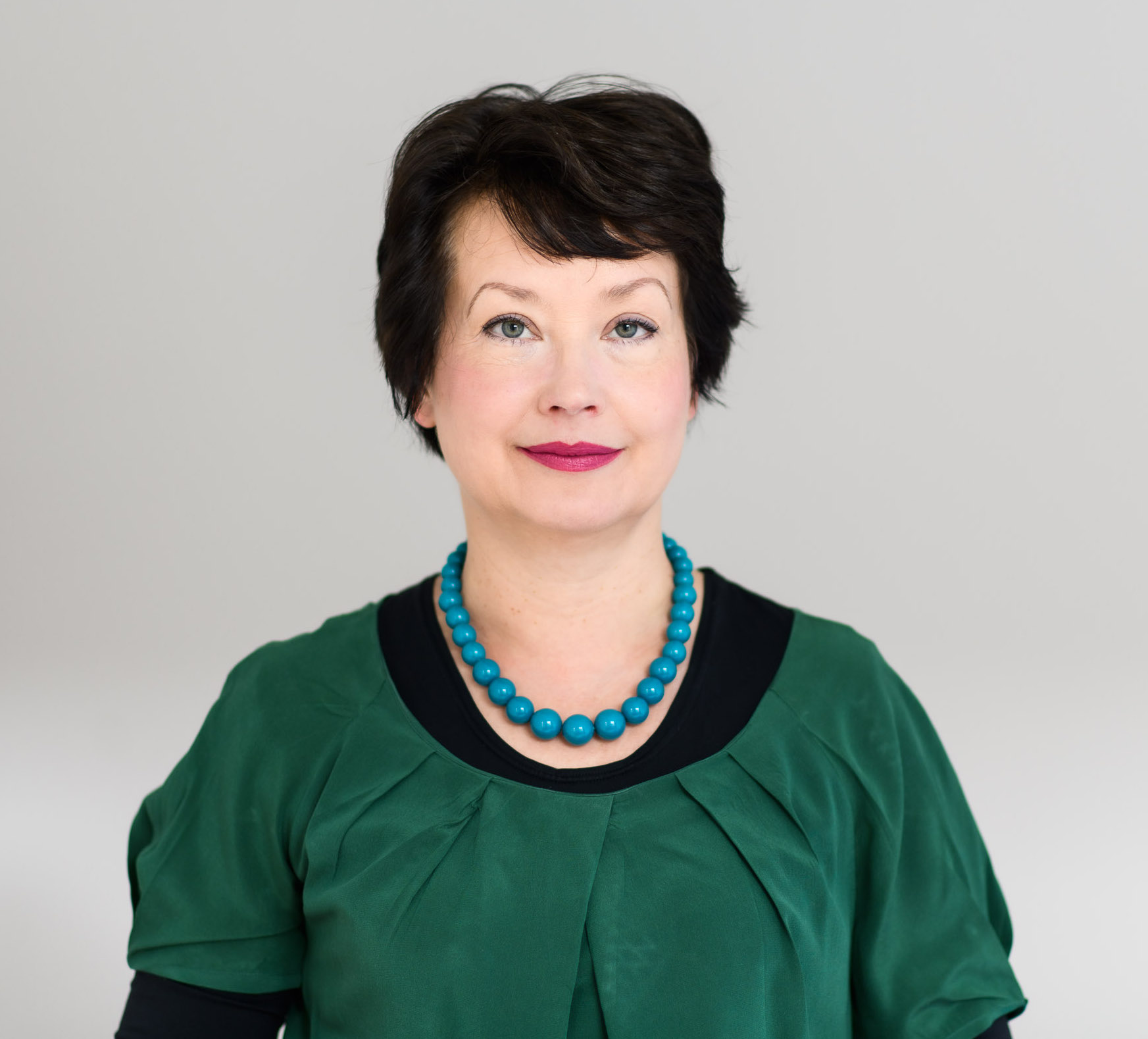 Astrid Windfuhr, Koeln, 2020.